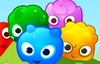 Jelly Splash Walkthrough - Level 1-5
