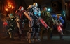 XCOM: Enemy Unknown Discounted To $9.99