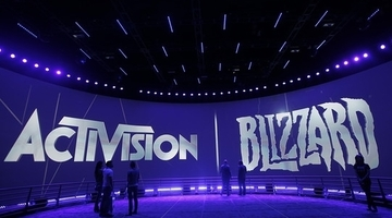 Activision sale cleared by Delaware Supreme Court