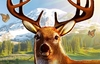 The Best Games Like Deer Hunter 2014