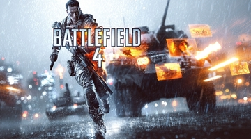 Linux just needs one killer game, says Battlefield dev