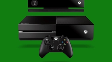 Xbox Live Compute: The Difference Engine