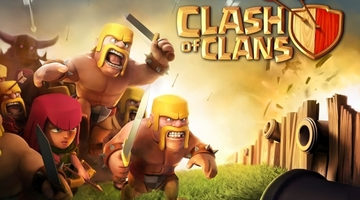 Clash of Clans developer Supercell sells 51% stake to SoftBank and GungHo