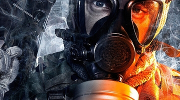 Bach on the Frontline: Battlefield 4's lead producer readies for war