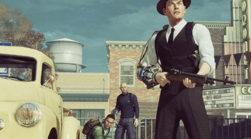 The Bureau: XCOM Declassified devs laid off