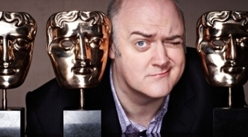 Video game BAFTAs now open to the public
