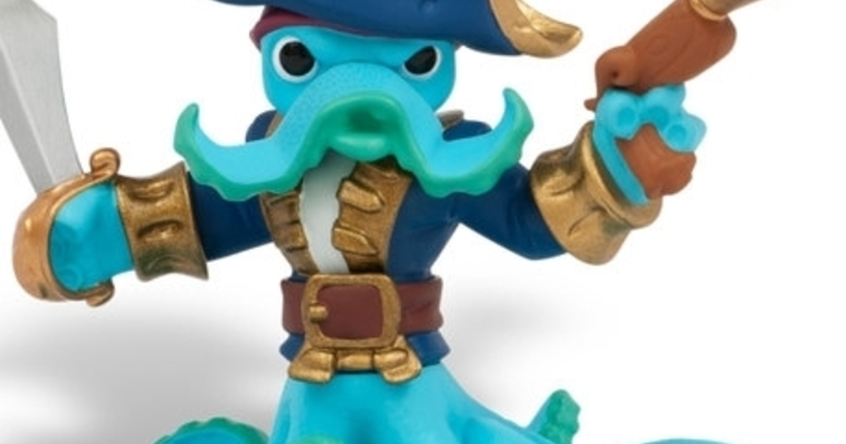 Landers Auto Sales >> UK chart: Skylanders not as strong as last year • Eurogamer.net