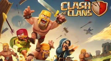 Supercell deal helps push games M&A over $5 billion