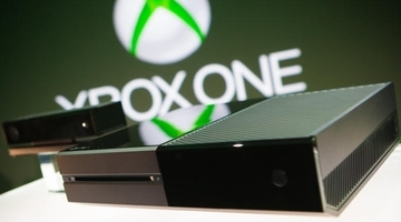Microsoft: Xbox One will not run all Windows 8 apps
