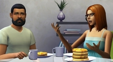 The Sims 4 delayed until Fall 2014