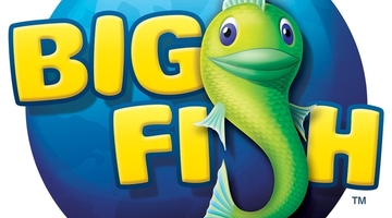 Big Fish now publishing Android apps to PC and Mac users