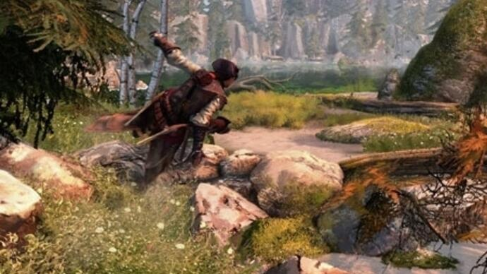 Assassin's Creed 4, Watch Dogs DLC exclusive to PlayStation for sixmonths