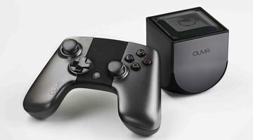 Ouya hires free-to-play specialist