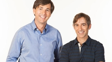 "Zynga boss ""energized"" by success of Supercell, King"