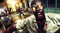 Dead Trigger 2 Cheats And Tips: Make More Money