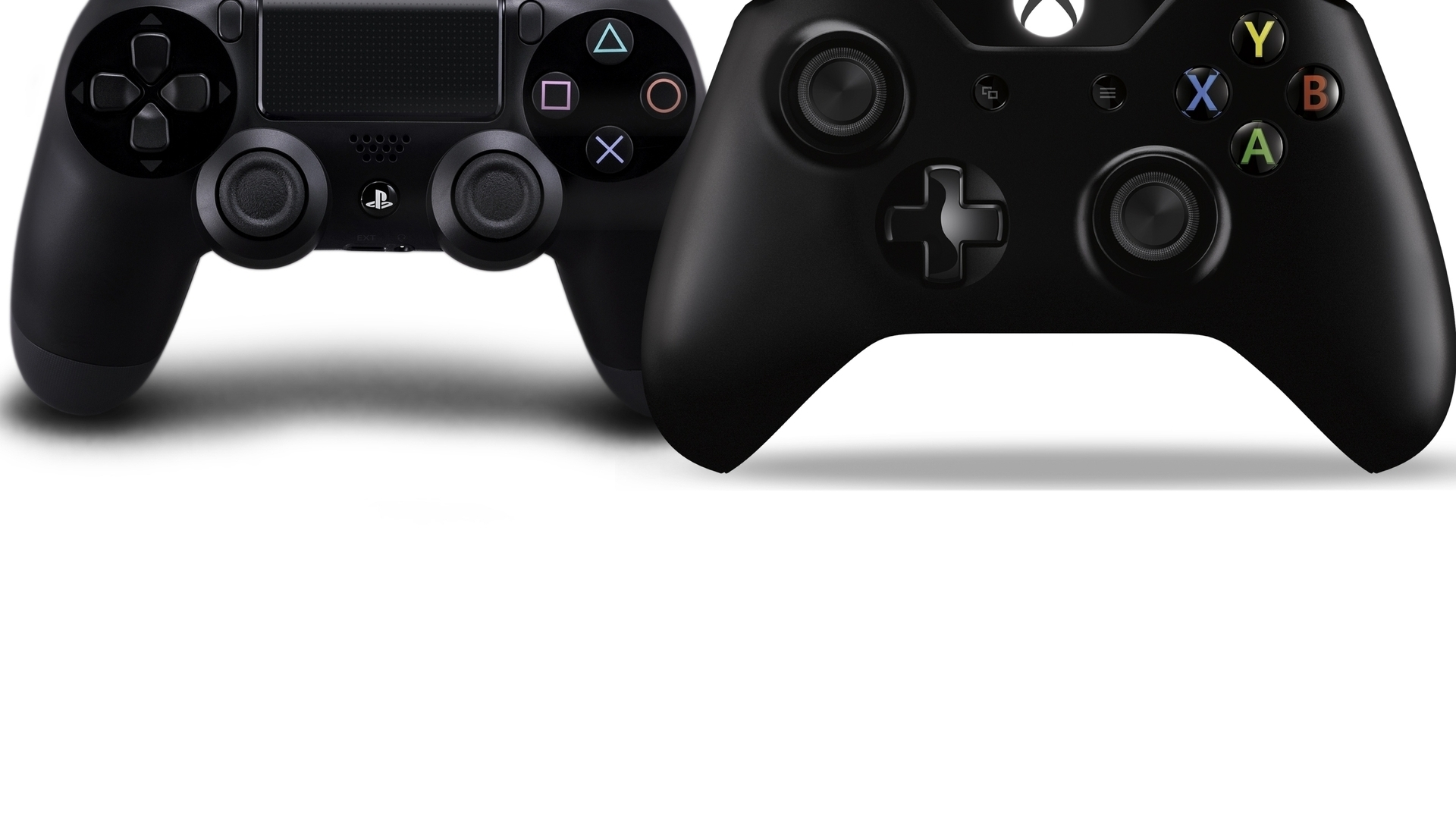 The Secret Developers: what next-gen hardware balance means for gaming