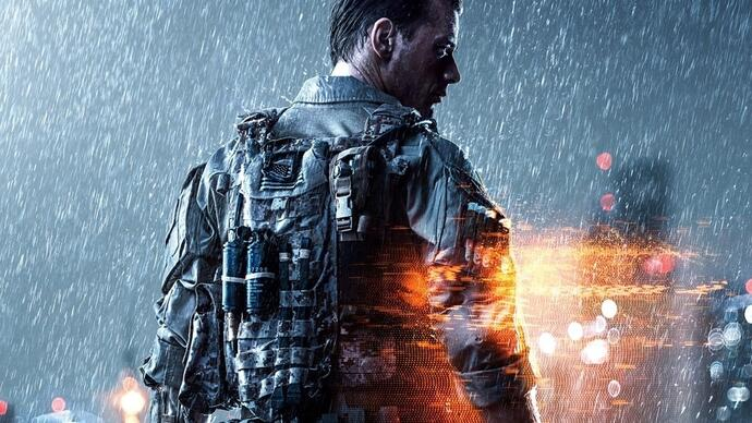 Face-Off Preview: Battlefield 4 next-gen vs. PC
