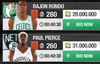 NBA General Manager 2014 iPad Review