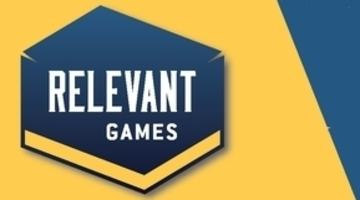 New publisher Relevant Games to target North Carolina devs