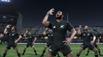 New Zealand game revenue up 86 per cent in 2013