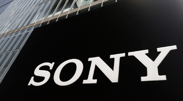 Sony loses $8m on games as overall business cuts forecast by 40%