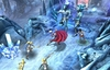 Thor: The Dark World iPhone Review