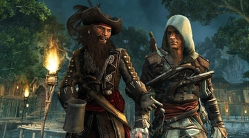 Ubisoft drops Uplay Passport from future games