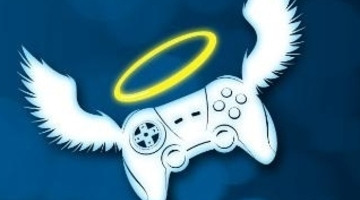 Extra Life to raise money for children's hospitals this Saturday