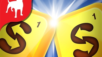 Zynga triumphs in Scramble With Friends lawsuit