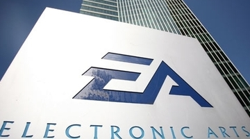 "EA: ""We don't want to be viewed as the worst company in America"""