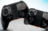 MOGA Releases Power Series Controllers