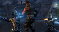 Free & Discounted App Store Games: November 5, 2013