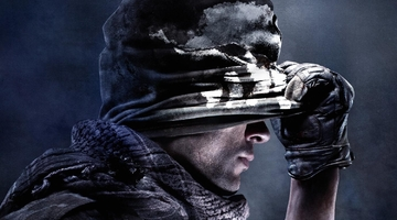 Critical Consensus: Call of Duty is treading water with Ghosts