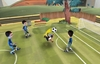 Soccer Moves Cheats And Tips