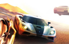 Asphalt 8: Airborne Takes Free-To-Play Route