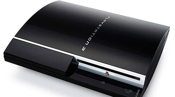 PlayStation 3 passes 80 million sales