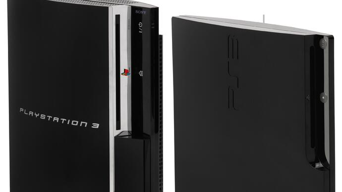 PlayStation 3 sales hit 80 million