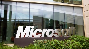 Microsoft narrows CEO search to four candidates