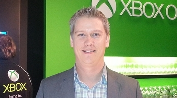 "Xbox One will last ""conservatively 10 years"" says Microsoft"