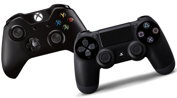PS4, Xbox One prices could be cut sooner in cycle, says Activision