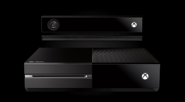 Huge Xbox losses hidden by patent royalties, says analyst
