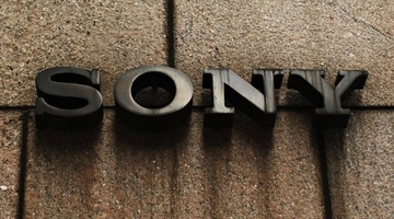 Sony Corp. appoints new chief strategy officer