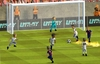 Striker Soccer 2 iPhone Review