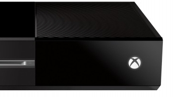Xbox One won't play games on day one without mandatory update