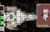 FTL: Faster Than Light Officially Coming To iPad