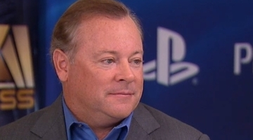 "Sony's Jack Tretton downplays idea of ""the last console generation"""