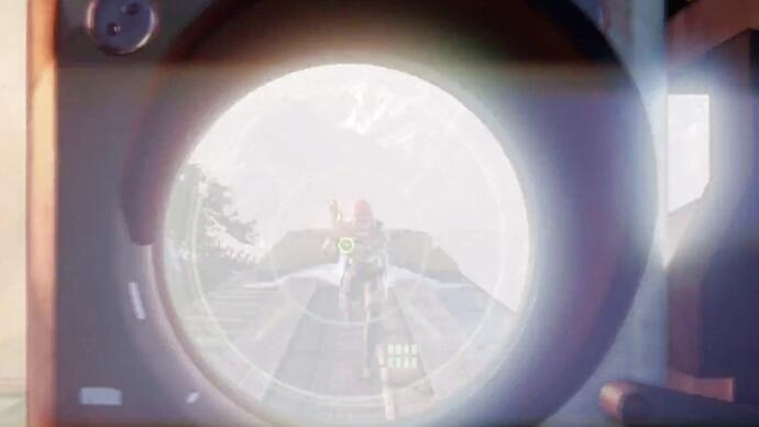 Destiny beta coming first to PS3 and PS4