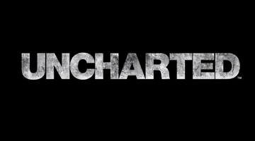 New Uncharted game coming to PlayStation 4