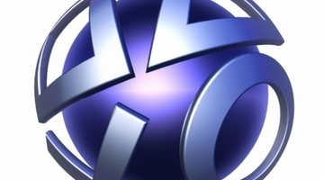 PSN having outages as new PS4 owners log on