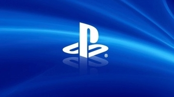 EA blames PS4 game crashes on Sony